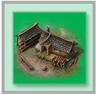 Sawmill game tile