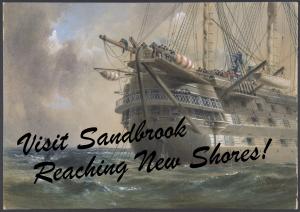 visit sandbrook 1