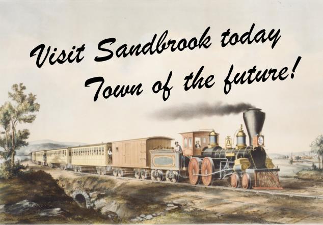 visit sandbrook 2
